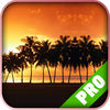 Game Pro Dead Island Version Review iOS