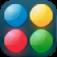 Ball Chain PRO Icon