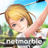 Nice Shot GolfSports Game Review iOS