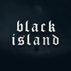 Black Island Review iOS