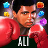 Muhammad Ali Puzzle King Now Available On The App Store