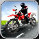Offroad Bike Stunts 3D Full Icon