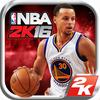 NBA 2K16 Icon