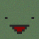 Unturned Icon