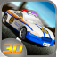 City Police Chase 3D Full Icon