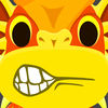 Epic Dragon Dentist Mania Pro Icon