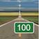Rally100 Icon