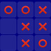 Fast TicTacToe Review iOS