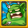 Berserker Defense Icon