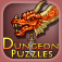 Dungeon Puzzles Icon