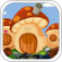 Picnic Forest Escape Icon
