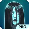 Horror Maze Escape Pro