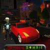 Car Parking Zombie