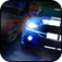Crazy Car Racer Pro