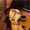 Puzzle Museum Icon