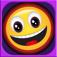 Amazing Emoji Glow Flow