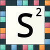 Scrivalry Icon