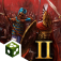 Battles of the Ancient World II Icon