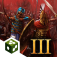 Battles of the Ancient World III Icon