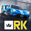 Race Kings Now Available On The App Store