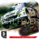 DIRT FEVER Icon