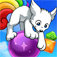Rainbowtail Match3 RPG Pet Puzzle Game