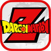 Arcade Game Dargon Nation Now Available On The App Store