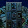 Loteria Tradicional 3D Icon
