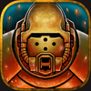 Templar Battleforce RPG Full Game HD Icon