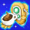 Super Barista Icon