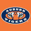 Auburn Emoji
