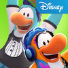 Adventure Game Club Penguin Island Now Available On The App Store