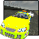 Ultimate Drift Car Racing HD Icon