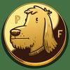 Pet Fortune Icon