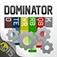 Footballguys Fantasy Football Draft Dominator 2015