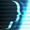 Future Sense Icon