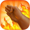 Simulation Game Roast Hand Now Available On The App Store