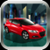 Drag Street Riot Combat Racing HD Icon