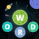 WordGalaxy