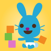 Sago Mini Babies Icon