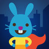Sago Mini Superhero Now Available On The App Store