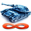Infinite Tanks Now Available On The App Store
