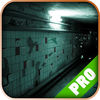 Game Pro Outlast Version Review iOS