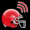 Georgia Football Radio and Live Scores