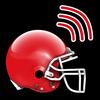 Georgia Football Radio and Live Scores