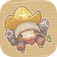 Amazing Sheriff Icon