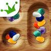 Mancala Marbles  Free Board Game