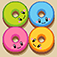 Donut vs Donut Icon