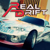 Real Drift Car Racing Now Available On The App Store