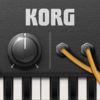 Games App KORG iDS10 Now Available On The App Store
